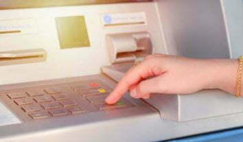 Saiba como você pode ter uma conta corrente sem taxas