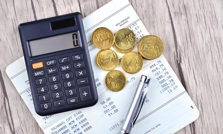 conta corrente sem taxas