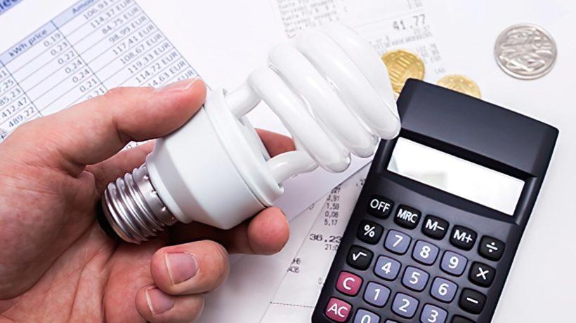 Descubra qual é o prazo para corte de energia
