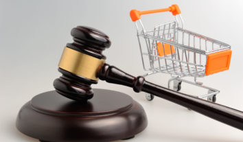 Brasileiro segue atento a seus direitos de consumidor