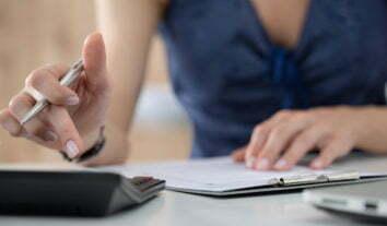 Imposto de Renda 2020: saiba o que muda na declaração
