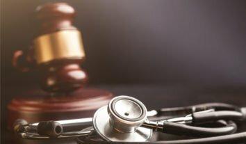 Direitos na saúde: quando é hora de recorrer à Justiça?