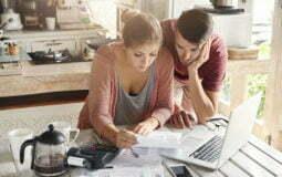 Finanças merecem atenção em tempos de quarentena