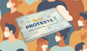 PROTESTE lança guia informativo sobre coronavírus