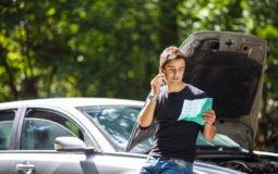 Seguro do carro: confira as dicas na hora de contratar