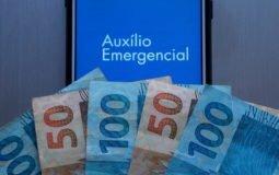 Auxílio emergencial: saiba quem tem direito e como fazer o cadastro