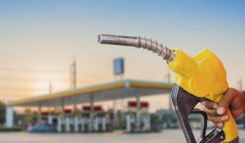 Preço do combustível na bomba: como saber se existe abuso?