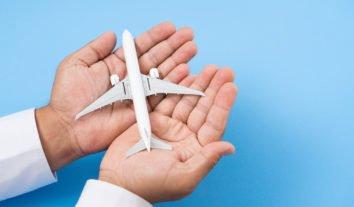 Seguro viagem: contrate com segurança