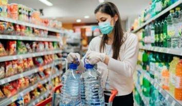 Você sabe quais são os serviços essenciais durante a pandemia?