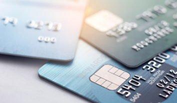 Cartão de crédito: confira como usar com sabedoria!