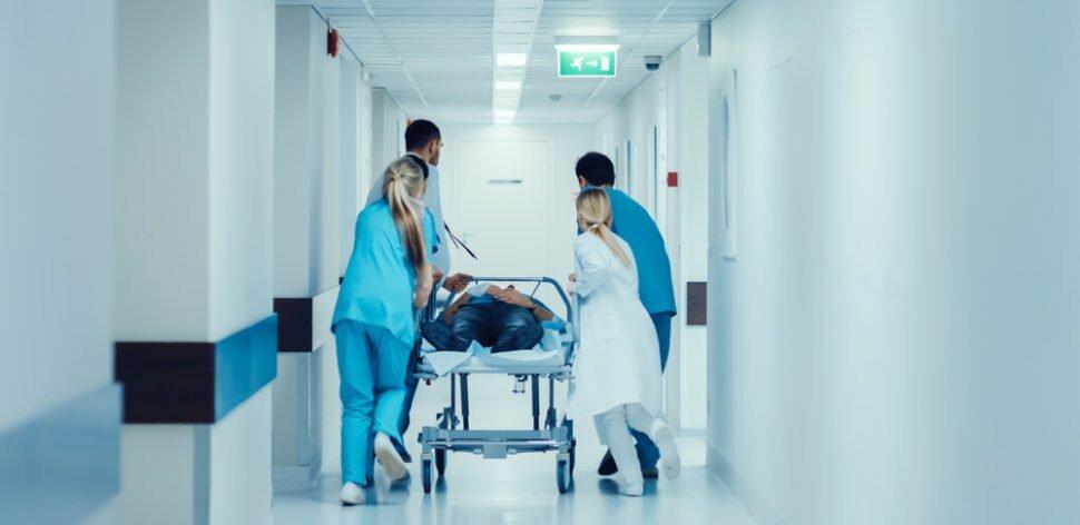 ANS determina que planos de saúde atendam pacientes da Covid-19