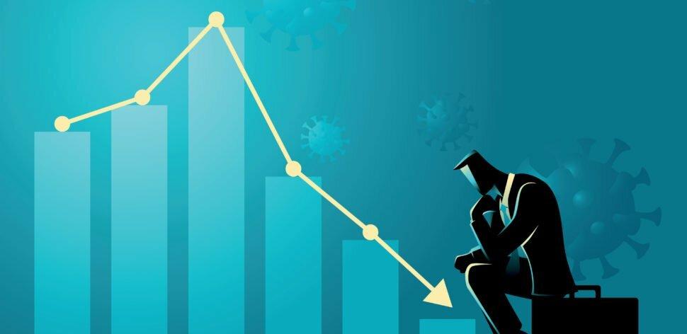 Conheça os impactos financeiros da Covid-19 na vida dos consumidores