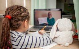Educação infantil na pandemia: o que fazer?