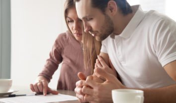 Empréstimo para MEIs: cuidado com o endividamento
