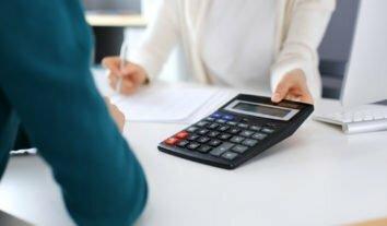 Empréstimo com ganho: PROTESTE alerta para os riscos
