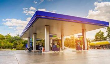 Nova gasolina: mais eficiente, porém mais cara