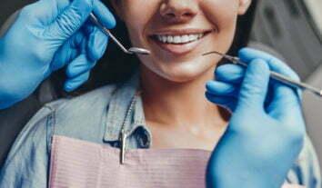 Plano odontológico: veja as dicas da PROTESTE antes de contratar