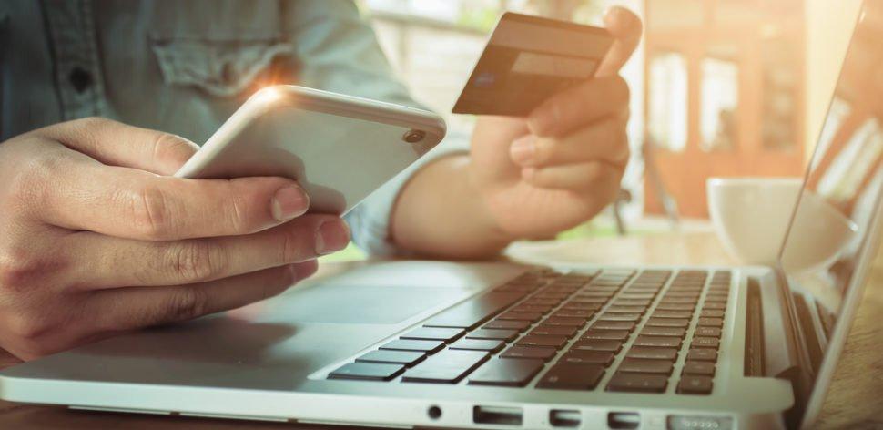 Plataformas de pagamento: qual a sua real responsabilidade nas transações?