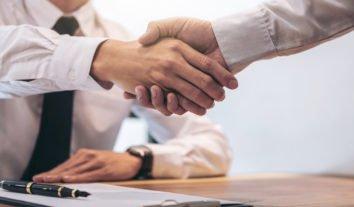 Peac-Maquininhas: crédito a micro, pequenas e médias empresas foi aprovado