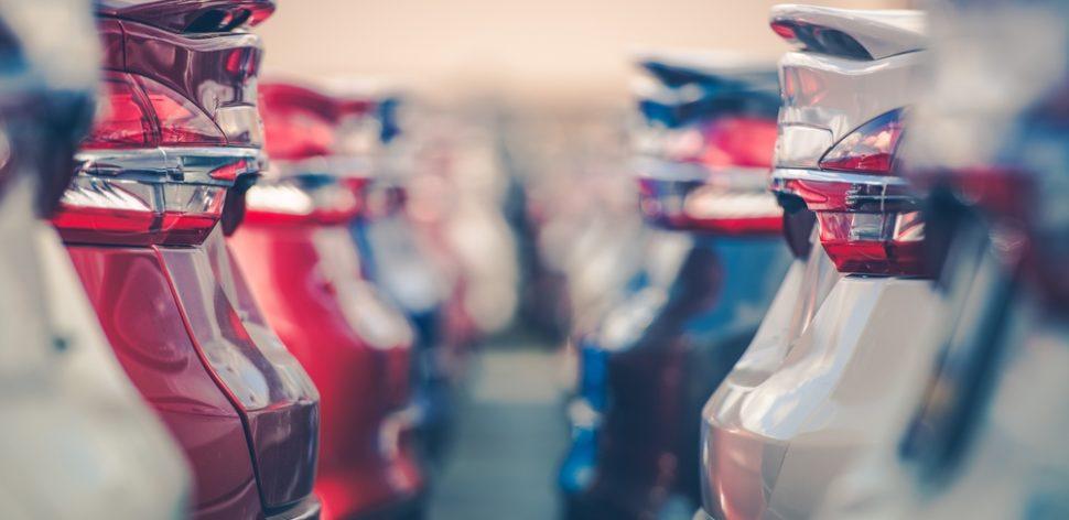 Veja quais são os erros mais comuns ao contratar um seguro auto