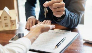 Seguro fiança locatícia: conheça melhor essa garantia