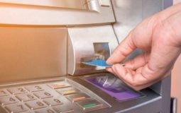 Ter uma conta corrente cheia de serviços pode ser grátis