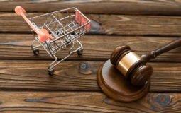 Conheça os principais direitos do consumidor