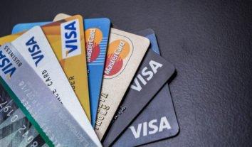 Juros limitados no cartão de crédito e cheque especial