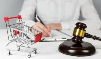 Conheça os órgãos que atuam na defesa dos direitos do consumidor