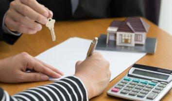 Empréstimo com imóvel em garantia: quais os riscos?