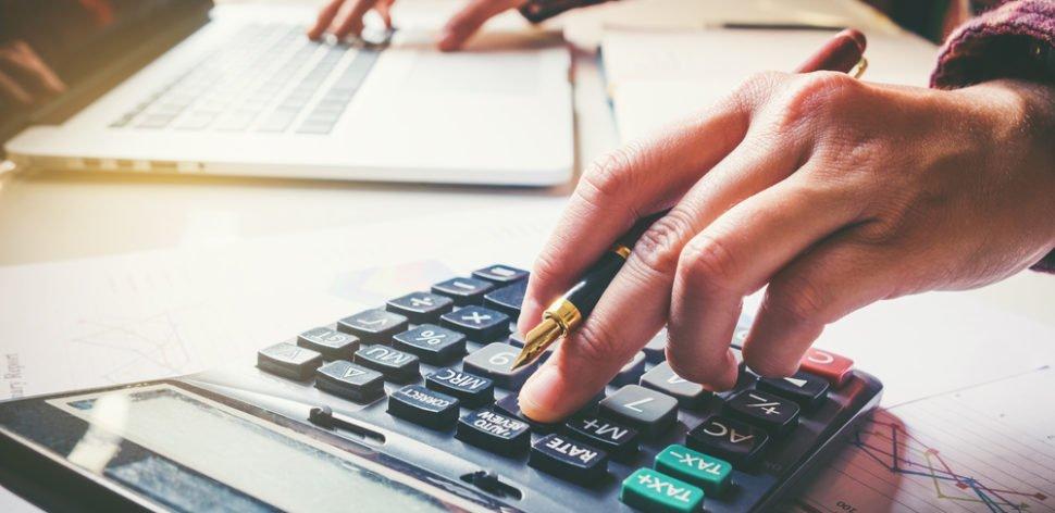 Portabilidade de crédito imobiliário pode ser benéfica ao consumidor