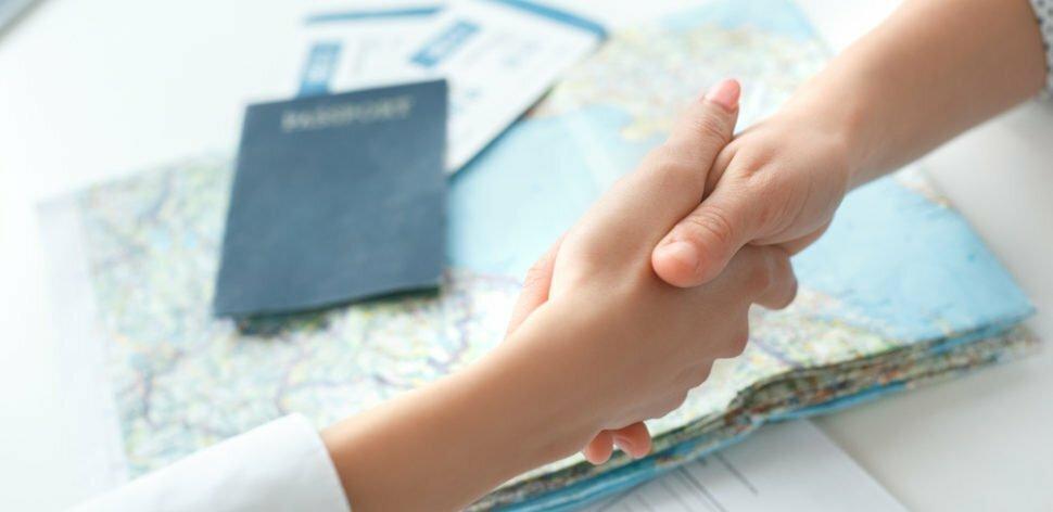 Está planejando viajar? Não esqueça do seguro-viagem!