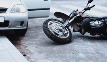 Seguro de moto: restrições podem dificultar a contratação