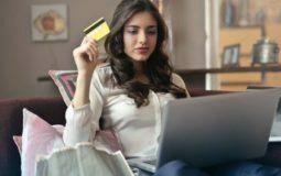Troca de produtos: quais são os direitos do consumidor?