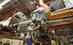 Saída da Ford: empresa tem de manter assistência técnica e manutenção