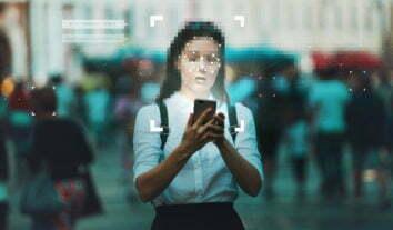 Titularidade dos dados: o consumidor no centro do debate
