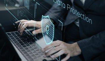 Dia Internacional da Proteção dos Dados Pessoais: saiba qual a importância da LGPD