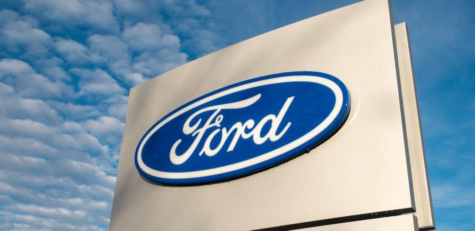 Ford fecha parceria com Procon-SP para manter assistência ao consumidor