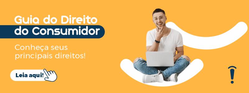Banner Guia do Consumidor 01