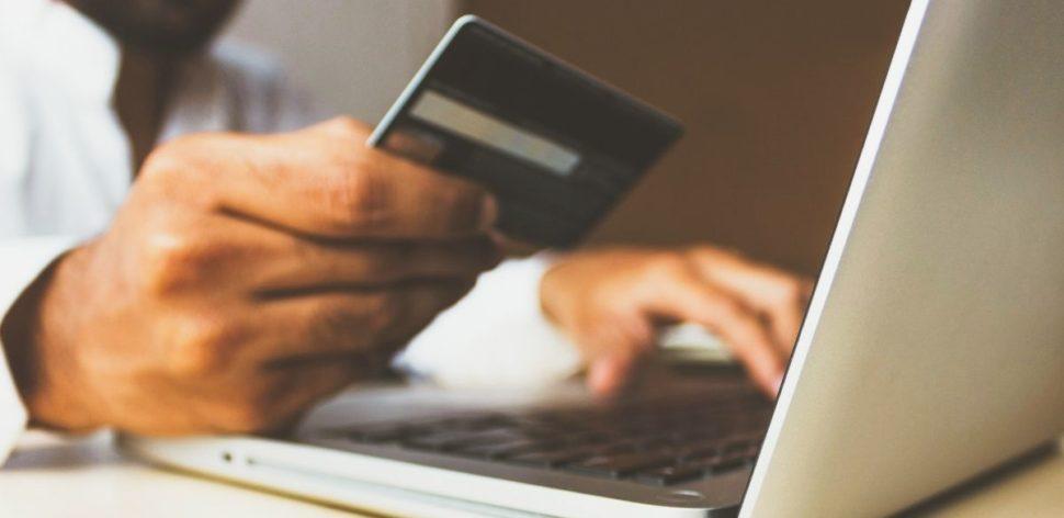 Qual o melhor cartão de crédito para você?