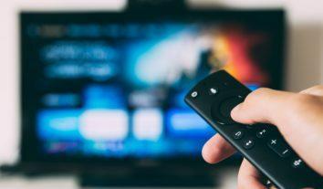 Cancelar TV por assinatura: saiba seus direitos