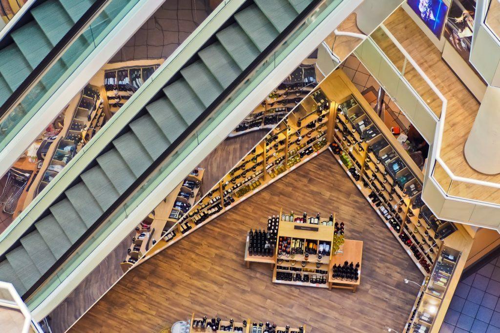 loja-shopping