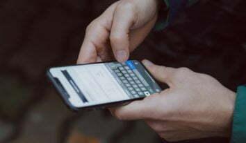 Como escolher o smartphone ideal para você?