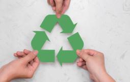 Reciclagem: como contribuir?
