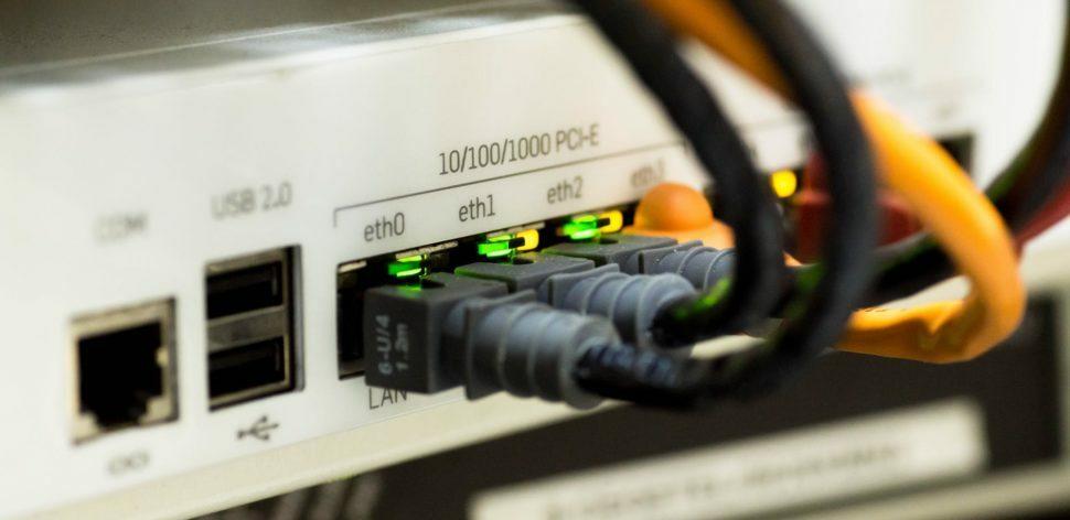 Serviço de internet: qual é o melhor combo para sua casa?