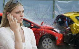 Seguro de automóvel: como funciona e qual é o melhor