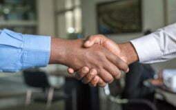 O que é seguro prestamista? Entenda como funciona