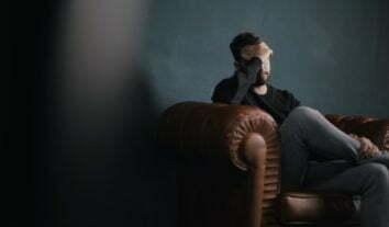 Práticas abusivas: o que diz o CDC