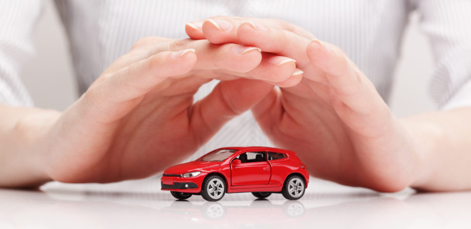 Seguro de automóveis: seu maior valor é a tranquilidade