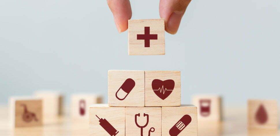 Plano de saúde digital: solução na sua mão